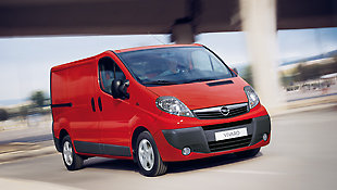 vivaro_highlights_design_cnt_imgpar_1_stylishexterior_310x175_1000_vi09_e04_501