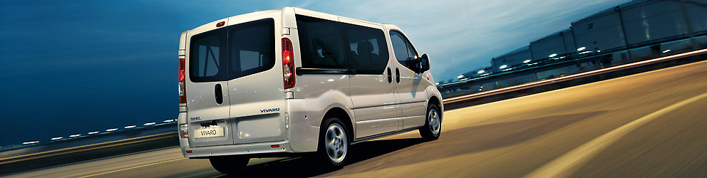 vivaro_highlights_design_mm_1_vivarodesign_992x250_1000_vi07_e03_510_mrm